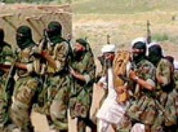 الحياة الزوجية لبن لادن.. يرويها رئيس حرسه الشخصي أبو جندل