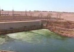 العتيلي:ثبتنا حقوقنا في مشروع قناة البحرين واسرائيل تسببت في ازمة البحر الميت