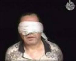 نتيجة بحث الصور عن اغتيال السفير المصري بغداد