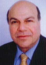 مدير التشريفات السابق :صدام ضرب مدير بلدية تكريت في القصر الجمهوري