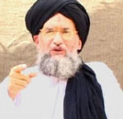 قادة الجماعة الإسلامية يكذبون إعلان الظواهري :والد الإسلامبولي مات بعد قليل من إعلان انضمامه لتنظيم القاعدة