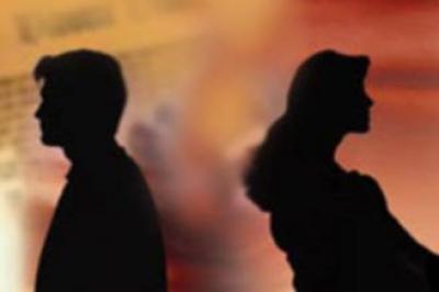 بسم الله الرحمن لرحيم المحطة الأخيرة: عندما تنتهي رحلة زوجين