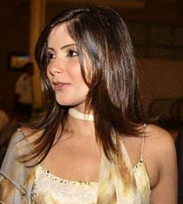 فشل ذريع لحفل جوائز الموسيقى العربية في دبي