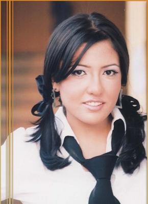 كساب روتانا فيكوا 2557542572.jpg