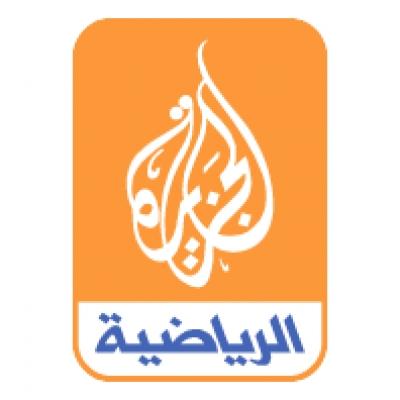 الجزيرة الرياضية تمنح مشتركيها شهر مجاناً بسبب التشويش