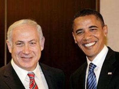 نتنياهو: دمرت اتفاق أوسلو وأحرك أمريكا كيفما أشاء 2558613944
