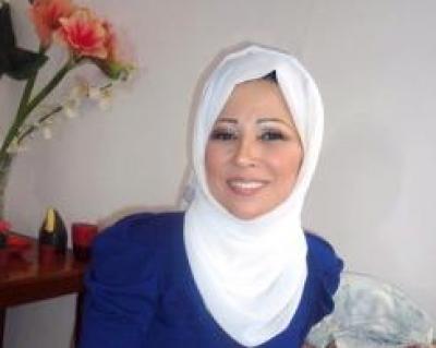 خديجة بن قن ة أحمدي نجاد أنقذني من ورطة في إيران دنيا الوطن