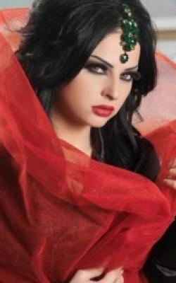 اسماء الفنانين العرب من اصل فلسطيني
