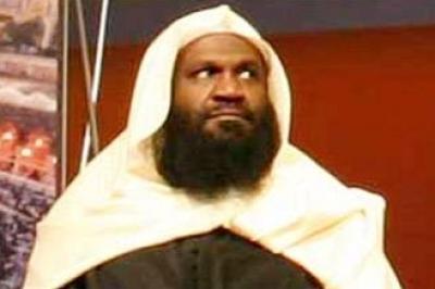 الشيخ الكلباني يتراجع عن فتواه بإباحة الغناء ويعتبر المتشغلين به فسقة