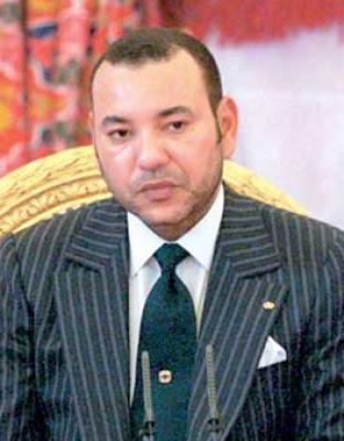 استمرار محاكمة مسؤولين كبار في المغرب بتهمة الفساد