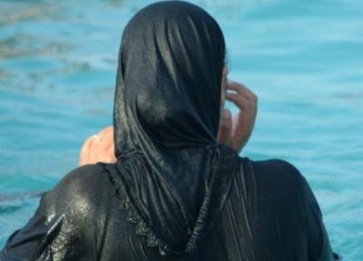 مسابح مغربية تغلق أبوابها في وجه المحجبات