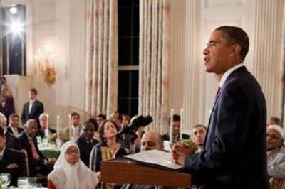 أوباما يخادع المسلمين بقصة رمضانية 2563743860.jpg