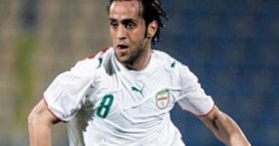 نادٍ إيراني يستبعد لاعبا بسبب عدم صيامه..!! 2564105168.jpg