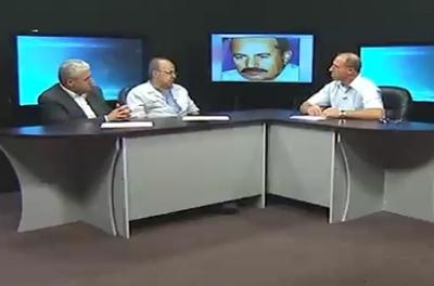 ملوح يروي تفاصيل اغتيال الامين العام للجبهة الشعبية ابو علي مصطفى