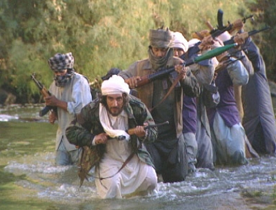 جمال أبو حمدان يروي القصة الكاملة لتأليف واسباب وقف مسلسل الطريق الى كابل