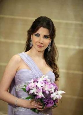 زفاف نانسى عجرم 2011 2567923040.jpg