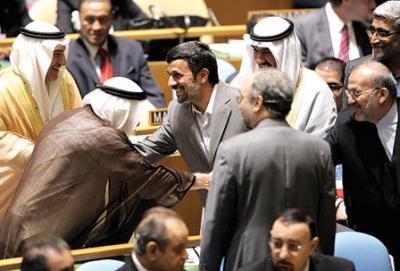الكويت : سحب الجنسية من ناشط شيعي 2570063276.jpg