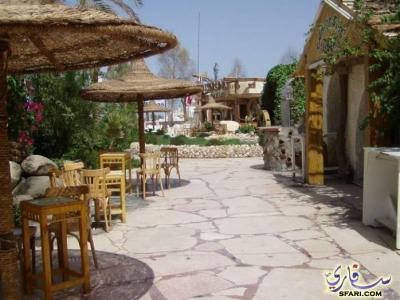 صور ومناظر طبيعية من شرم الشيخ بمصر