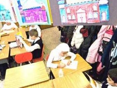 مدرسة كاثوليكية تحولت بالكامل للإسلام 2570917638.jpg