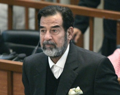 جندي امريكي: صدام كان يبتسم في لحظة الاخيرة 2571537810.jpg
