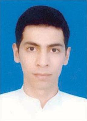 عسكري كويتي يقتل زميله لأنه أراد
