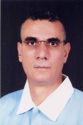 تنبؤات الفلكي المغربي عبد العزيز الخطابي للعام 2011