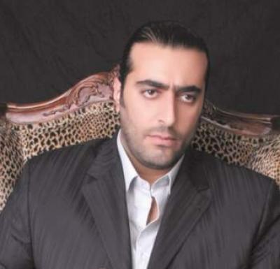 باسم ياخور:عملت في غسيل السيارات امام احد مقاهي دمشق كما عملت أجيرا في ورشة للنجارة