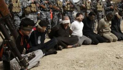المخابرات الامريكية في العراق وافغانستان: جمع المعلومات يعتمد على مخبرين محليين لا يهمهم الا جمع الاموال