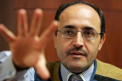غسان بن جدو:لن أُخفي علاقتي الشخصية مع حسن نصر الله وأثناء حرب تموز كان يدير غرفة العمليات ولا يضع شخص سواه التعليمات