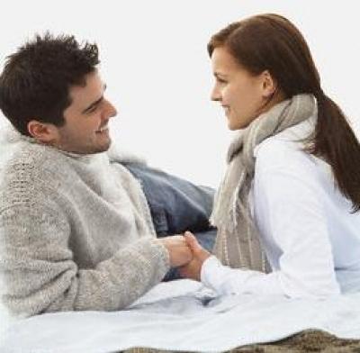نجاح مشروع الزواج 2957317888