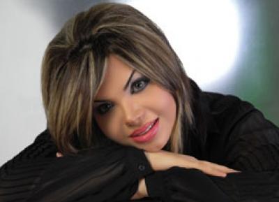 مها محمد:تعرضت لمحاولة اختطاف في الكويت