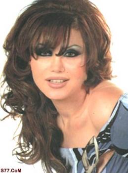 نورمان أسعد أسدلت الستار على مسيرتها الفنية في الفضائيات العربية
