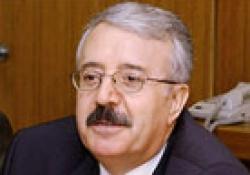 صديقة لـصدام أوصلته لمنصب وزير الخارجية: ناجي صبري كان عميلا لـCIA داخل النظام العراقي
