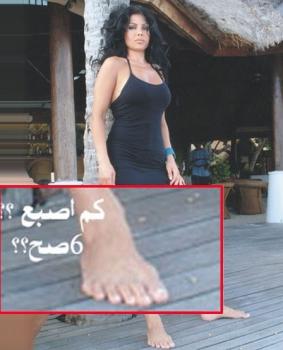 سكس خدامين عربي