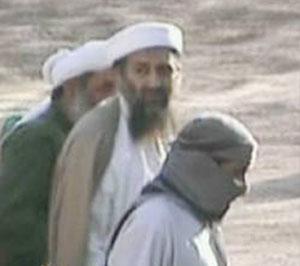 الى روح اخي المجاهد الشيخ اسامه بن لادن / الحاج لطفي الياسيني  3766054352