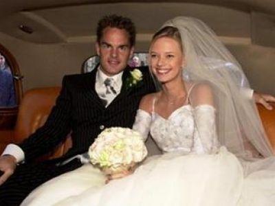 زواج رسمي في ملعب برشلونة الكامب نو 3869241663.jpg