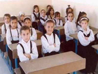 تحرش واغتصاب في أروقة مدارس مصرية