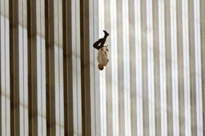 صورة فوتوغرافية تكشف اسراراً جديدة في هجمات 11 أيلول 3869882142.jpg