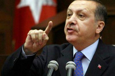 اردوغان: تركيا لن تسكت اذا هاجمت اسرائيل لبنان 3872139336.jpg