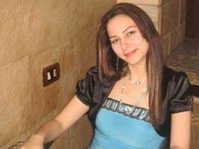 ملكة جمال العرب في اسرائيل ورفض الجامعات المصرية 3874700889.jpg