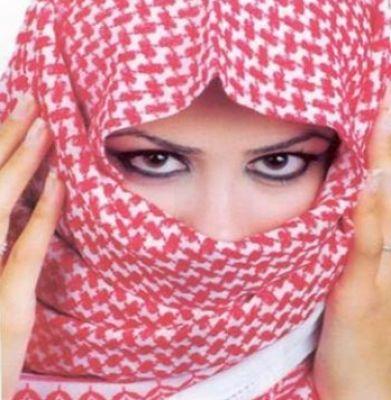 سعودية تفر من زوجها لتتقمص شخصية شاب 3877072182.jpg