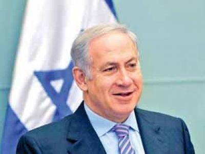 """فرحة غامرة بإسرائيل وصدمة في مصر بسبب مفاجأة """"ليوثان"""""""