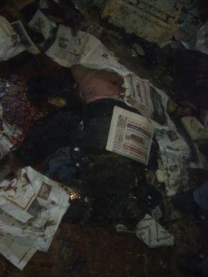 تفجيرات في الاسكندرية 3881532501.jpg