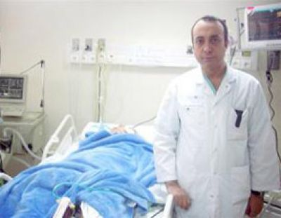 لأول مرة.. عملية تركيب رئة اصطناعية للبنانية تتكلل بالنجاح 3891260409.jpg