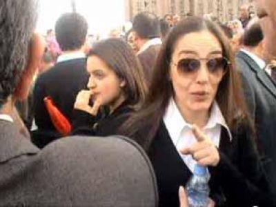 بالصور : شريهان تخلع الحجاب وتعود للتمثيل 3893044377.jpg