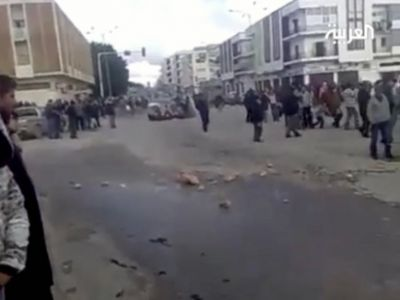 بنغازي بنغازي الثوار fkyh.d