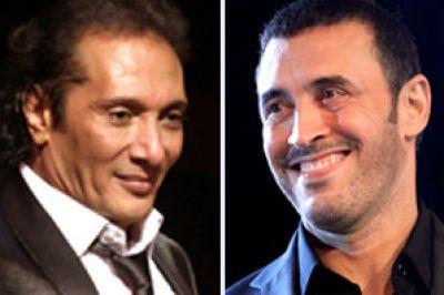 """علي الحجار: أمن الدولة حرمني """"ليالي التلفزيون"""" لصالح كاظم"""