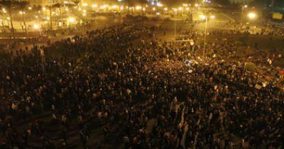 الكهرباء التحرير