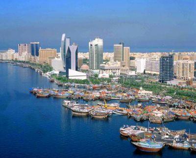 مواطنو الإمارات أقل من ثُمن عدد السكان