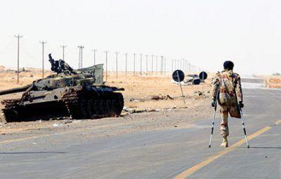 ثوار ليبيا لدينا خلايا نائمة في طرابلس 3907952982.jpg